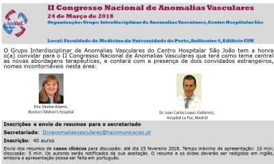 anomalias_vasculares