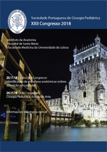 cartaz_congresso2018_A4-01