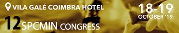 imagem_congresso2018
