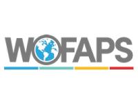 wofaps