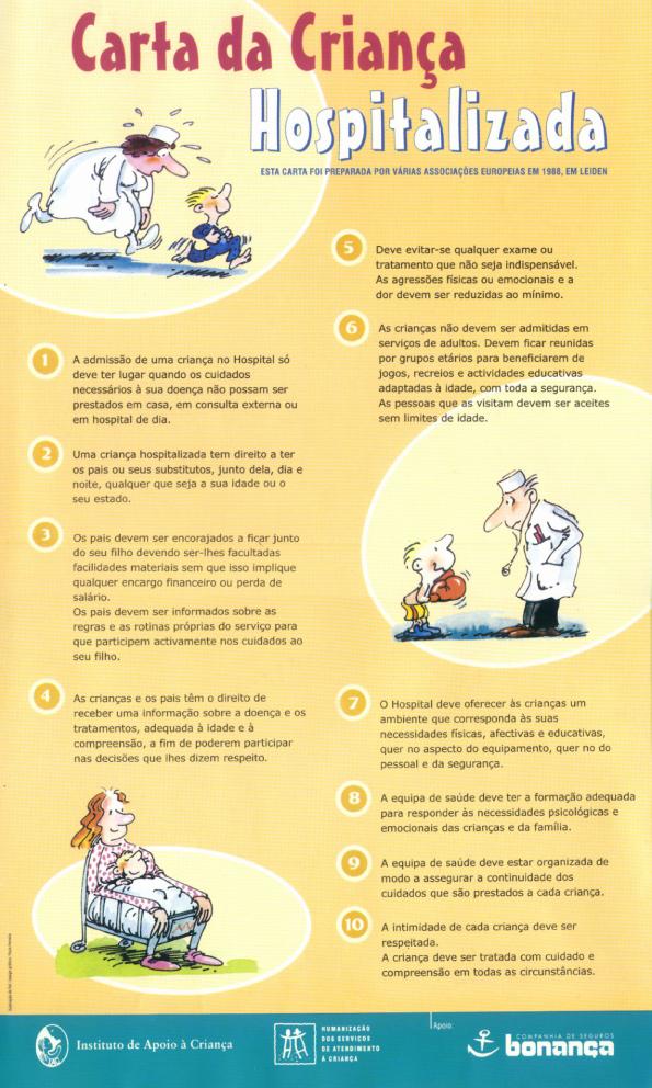 carta_crianca_hospitalizada_spp